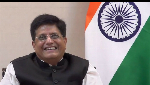 India, Australia must work towards greater engagement in Indo-Pacific region: Piyush Goyal
