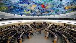 পাকিস্তানকে রাষ্ট্রীয় মদদে সন্ত্রাসবাদ বন্ধে বিশ্বাসযোগ্য পদক্ষেপ নিতে হবে: মানবাধিকার কাউন্সিলে ভারত