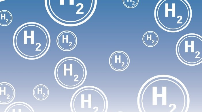 भारतीय वैज्ञानिकहरु द्वारा सूर्यको प्रकाश र पानीको प्रयोग गरी हाइड्रोजन उत्पादन गर्ने अणुशक्ति उत्पादन यन्त्र को विकास
