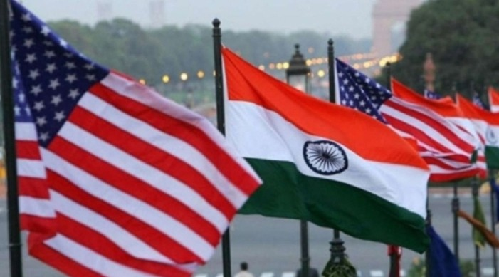 India, US to set up joint working group for defence industry collaboration