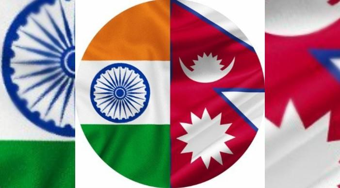 भारत र नेपालद्वारा भूकम्पपछिको पुनर्निर्माण परियोजनाहरुको समीक्षा