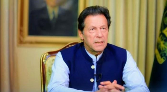 के अमेरिकी दबाबका कारण पाकिस्तान झुक्दै छ?