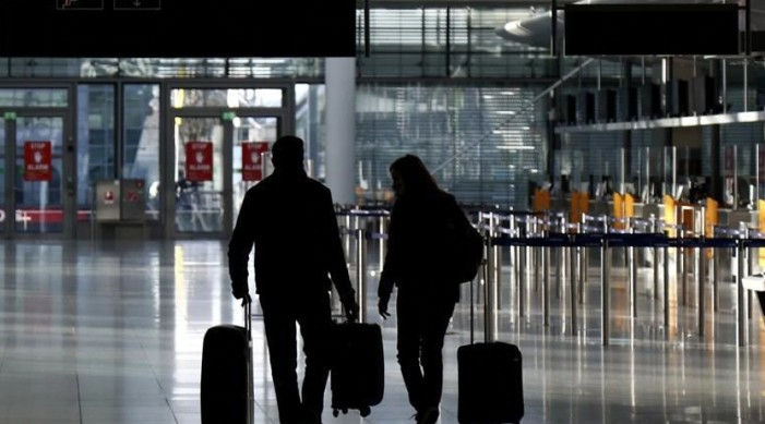 अर्को साता बाट भारत र बेलायत बीच यात्रा सुविधा सुचारु हुने