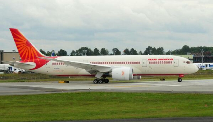 Air India Disinvestment: Tata Sons wins bid, deal to be completed by December