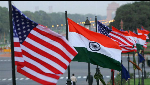 India, US review their ongoing defence partnership, including technology cooperation