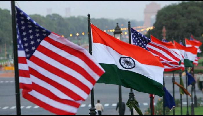 भारत, अमेरिका ने प्रौद्योगिकी सहयोग सहित अपनी चल रही रक्षा साझेदारी की समीक्षा की