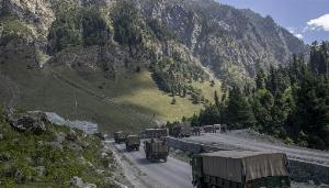 Will China drag India into limited war in eastern Ladakh?
