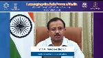 'Indian cultural presence abroad wide, varied and deep': MoS Muraleedharan