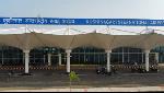 PM Modi to inaugurate Kushinagar International Airport on Wednesday