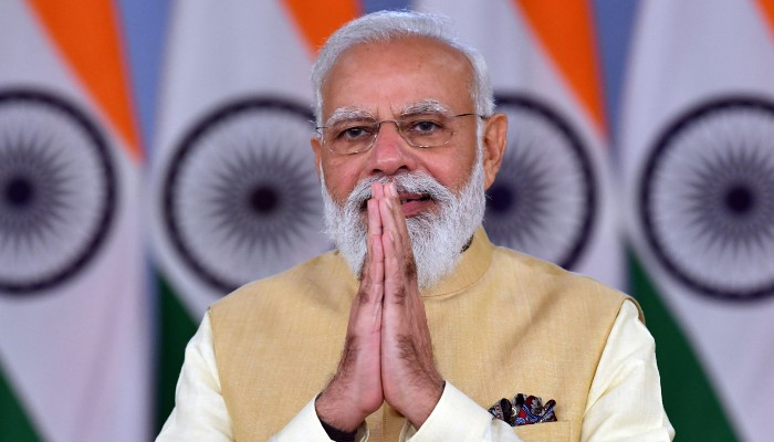 PM Modi to interact with CEOs, Experts of global oil and gas sector tomorrow