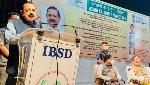 India to become Global Bio-manufacturing Hub by 2025: Jitendra Singh