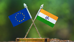India and EU hold strategic partnership review meet in Brussels