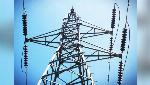 REC Limited raises USD 75 million loan for power infrastructure projects