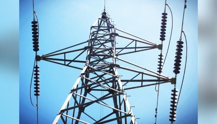 आरईसी लिमिटेड ने बिजली अवसंरचना परियोजनाओं के लिए 75 मिलियन अमरीकी डालर का ऋण जुटाया