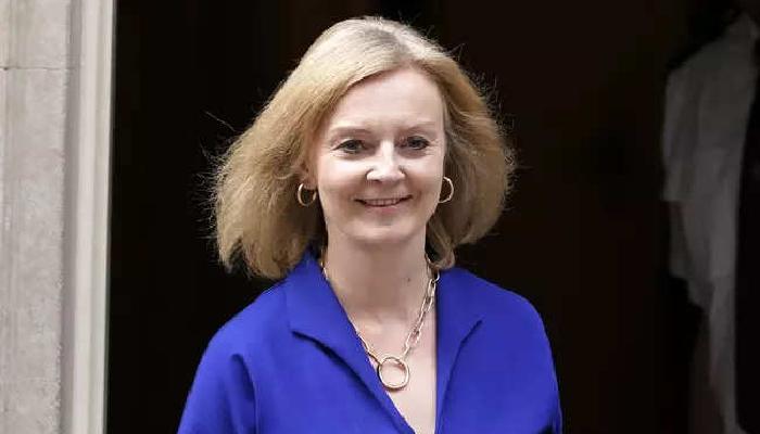 UK Foreign Secretary to visit India tomorrow