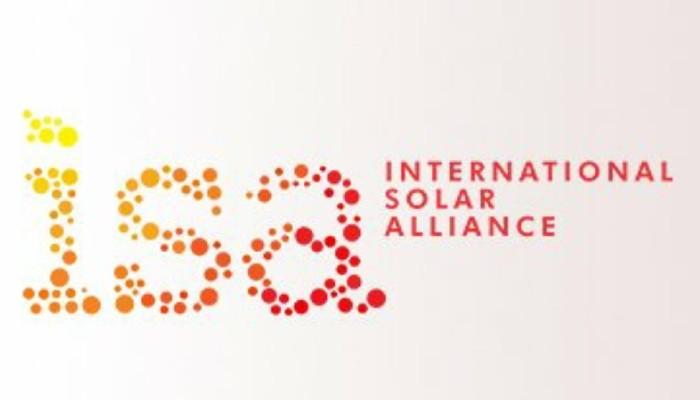 ISA ने 2030 तक वैश्विक सौर निवेश में $1 ट्रिलियन का वादा किया है