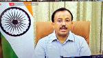 India-Africa educational ties testament to deep friendship between two sides: MoS Muraleedharan