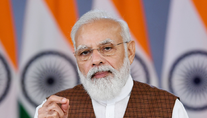 PM Modi to attend ASEAN-India summit on October 28