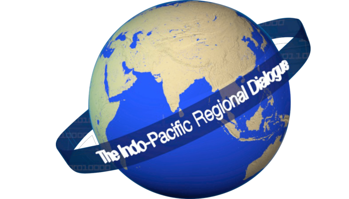 Indian Navy to hold three-day Indo-Pacific Regional Dialogue from tomorrow
