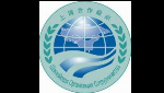India to host SCO Prosecutors General meet on Friday