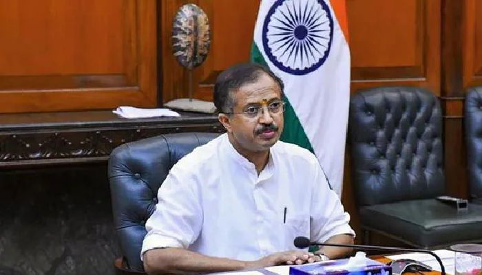 MoS Muraleedharan to pay six-day official visit to Gambia and Senegal from next week