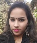 Shaili Aggarwal