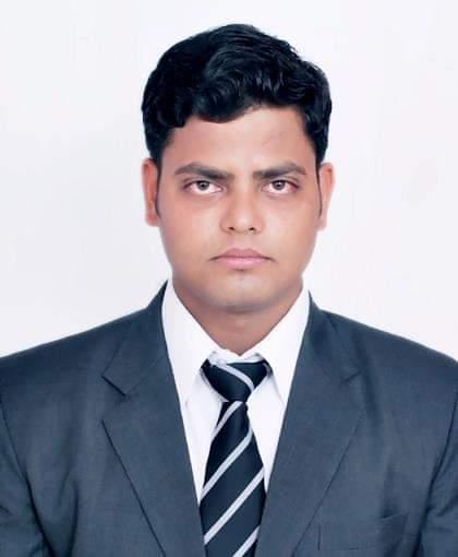 Shubham Rana